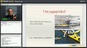 Webinar - Baglænsroning.mp4
