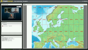 Navigation - Webinar.mp4