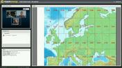 Navigation - Webinar