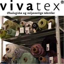 vivatex.jpg