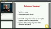 Turlederens Rolle og Opgaver - Webinar.mp4