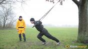 Fysisk Træning - Styrke.mp4