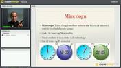 Webinar - Tidevand.mp4