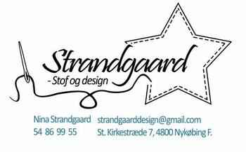 strandgaardlogo-medium.jpg