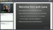 Kajakenergi Webinar - Natroning.mp4
