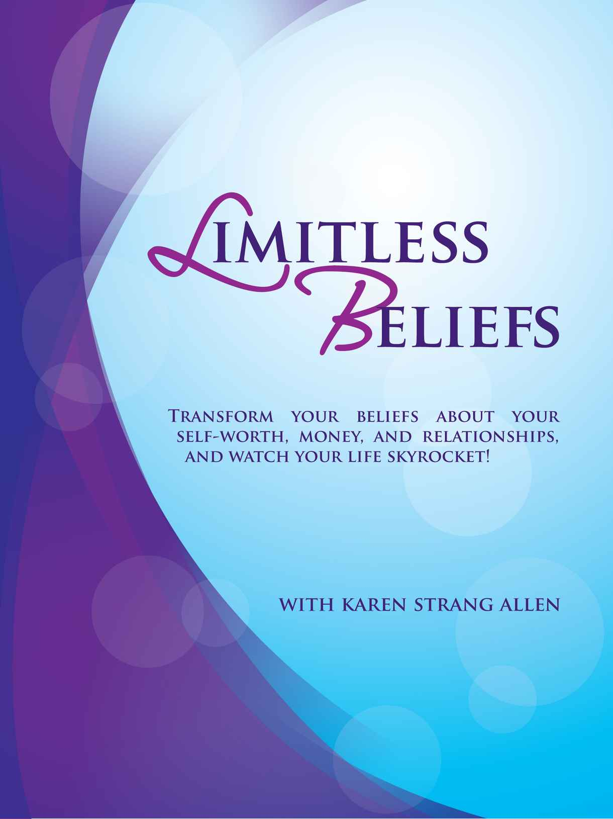 Limitless Beliefs Cover-RGB.jpg
