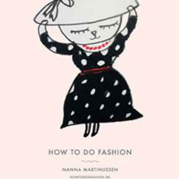 howtodofashion-medium